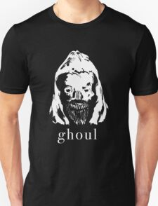 GHOUL! T-Shirt