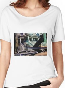The Shining Revisited Women's Relaxed Fit T-Shirt