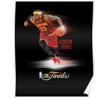 ALL IN CAVS 2 Poster
