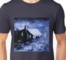 The Old Cabin 2.2 Unisex T-Shirt