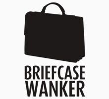 Inbetweeners - Briefcase Wanker! by xxandyxexx