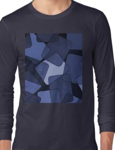 Variations 1.3  Long Sleeve T-Shirt