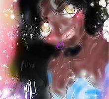 SHINE by amberoh-6