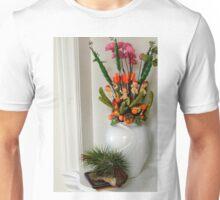 Munchkin Land Unisex T-Shirt