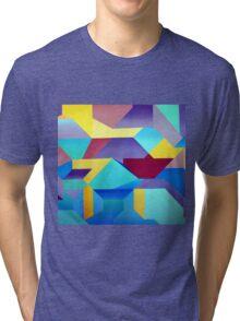 Seagull's Hunt 1.00 Tri-blend T-Shirt