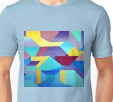 Seagull's Hunt 1.00 Unisex T-Shirt