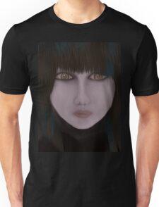 Whistle Unisex T-Shirt