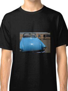 Sunbeam Alpine........... Classic T-Shirt