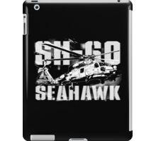 SH-60 Seahawk iPad Case/Skin
