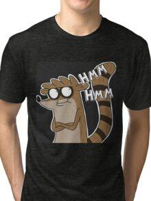 Rigby Tri-blend T-Shirt