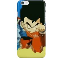Son Goku iPhone Case/Skin