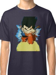 Son Goku Classic T-Shirt
