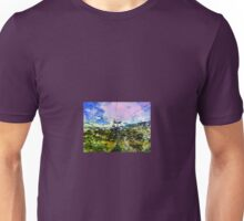 7 LAGOS Unisex T-Shirt