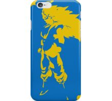 To Go Even Further iPhone Case/Skin