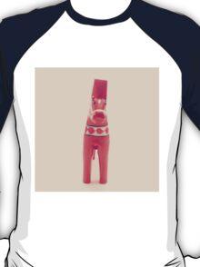 Got You a Dala T-Shirt