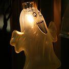 Happy Halloween by Vivek Bakshi