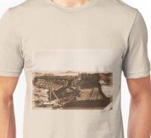 Ye Olde Railroad Unisex T-Shirt