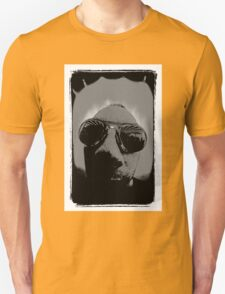 Lomofan Unisex T-Shirt