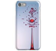 Scepter iPhone Case/Skin