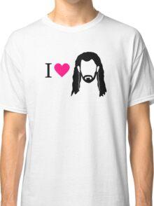 I love Thorin Classic T-Shirt