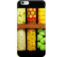 ~Seasonal Specimens~ iPhone Case/Skin