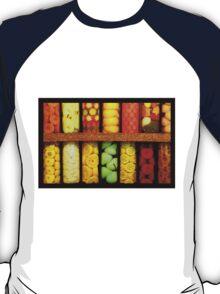 ~Seasonal Specimens~ T-Shirt
