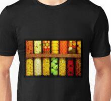 ~Seasonal Specimens~ Unisex T-Shirt