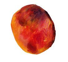 Fruity 9 by JenniferCortois