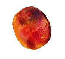 Fruity 9 Photographic Print