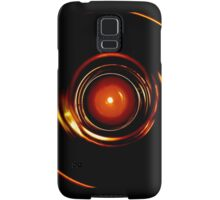 ~The Flame Within~ Samsung Galaxy Case/Skin