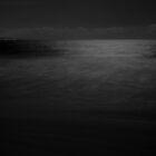 The Lights Of Gerrora by Noel Elliot