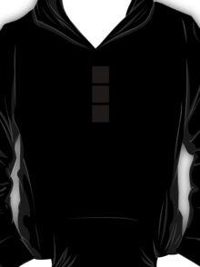 Cell Zero - Blocks T-Shirt