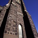 Church #5 by glenn09