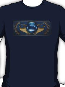 Global Elite T-Shirt