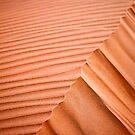 Desert Spirit by Freelancer