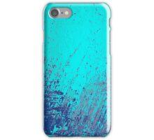 #20 iPhone Case/Skin