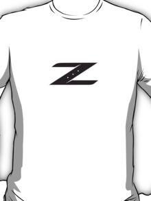350Z Logo T-Shirt