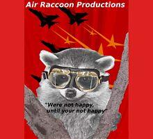Air Raccoon Productions T-Shirt