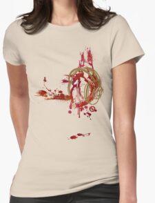 Eat, Sleep, Breathe ... MUSIC (red) T-Shirt