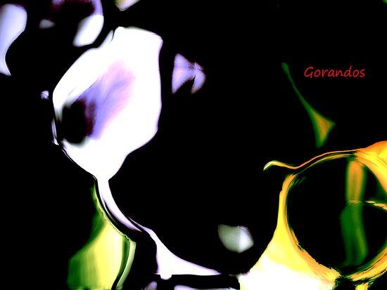 GORANDOS2 by Gorandos