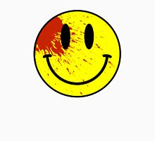 Acid House Smiley Face - Bloodied T-Shirt