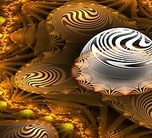 Portico swirl by Fiery-Fire