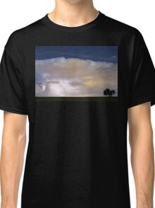Storm Riders Classic T-Shirt