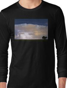 Storm Riders Long Sleeve T-Shirt