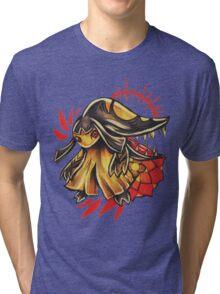 Mawile Tri-blend T-Shirt