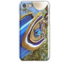 Diamond Days iPhone Case/Skin