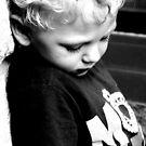 Hayden Lashes by carpediem09