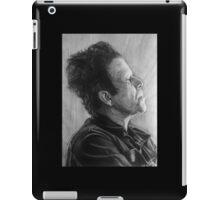 Tom.... iPad Case/Skin
