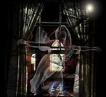 """Twilight Time"" by StarKatz"