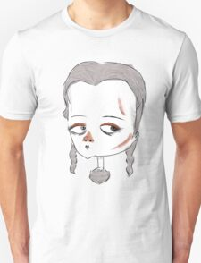 Goffick Girl T-Shirt